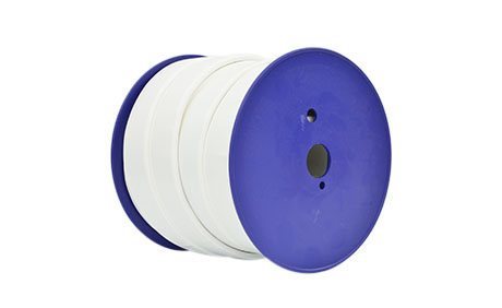 Expanded PTFE tape DP2800